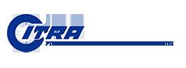 PT Citra Pembina Pengangkutan Industries