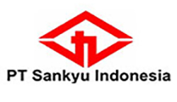 PT Sankyu Indonesia