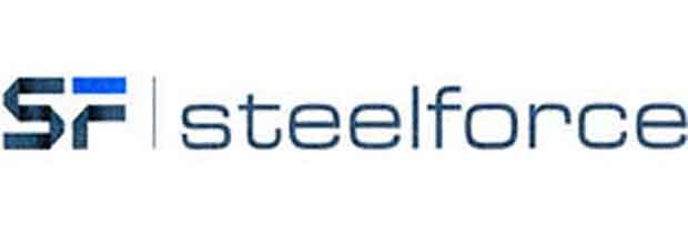 Steelforce Indonesia